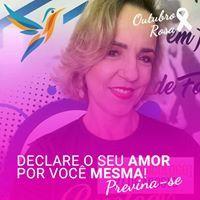 Rita Cremasco