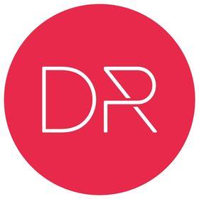Design Rouge