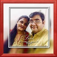 Hitesh Gohil