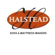 Halstead Sofa & Mattress Makers