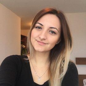 Diana Feldiorean