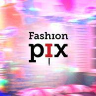 Pixie Fashion