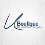 U-Boutique Israel's arts & crafts marketplace