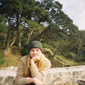 Linly Karshagen