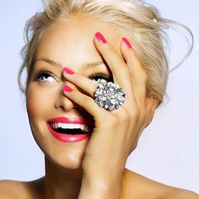 Kochamy Biżuterię Victoria'S