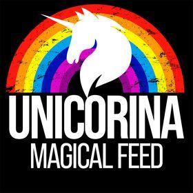 Unicorina - Fashion Shirts