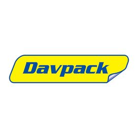 Davpack Packaging