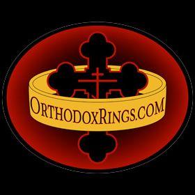 OrthodoxRings.com