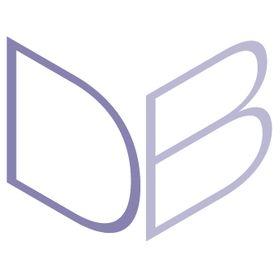 DesignBox Studio