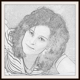 Marie Březinová