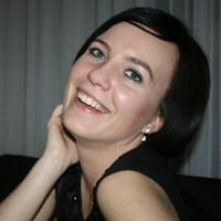 Emilka Skorupa