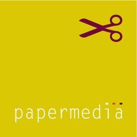 Papermedia