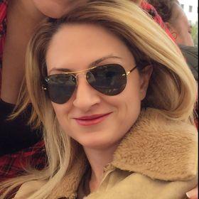 Ayda Ayda
