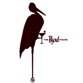 The Byrd House