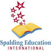 Spalding Education International
