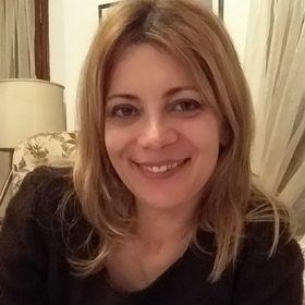 Evelina Manthoyianni