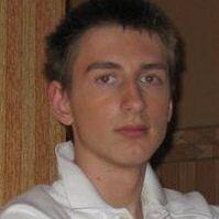 Karol Kurzydym