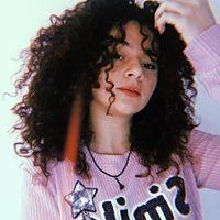 Isabelle Cândido
