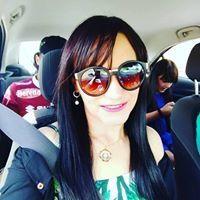 Vanessa Bacci