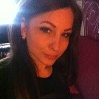 Ingrid Gambalova
