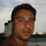 Helder Gonçalves
