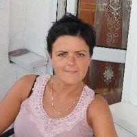 Sylwia Graczyk