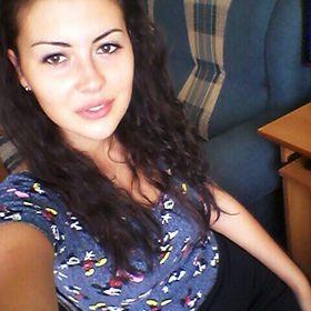 Iulia Dinu