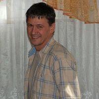 Jacek Różacki