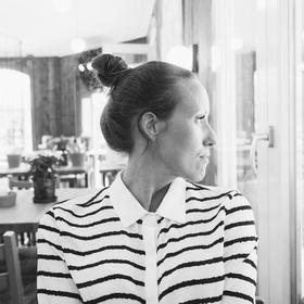 Cecilie Langnæs