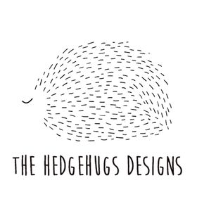 The Hedgehugs Designs