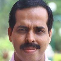 Sathyajith Madhavan