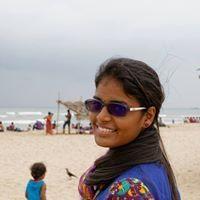 Amirtha Natarajan