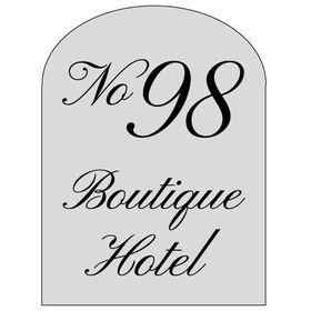 No. 98 Boutique Hotel