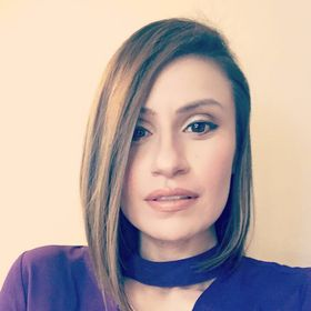 Yadi Carranza