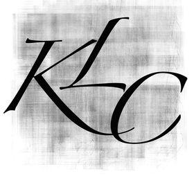 KLC Import
