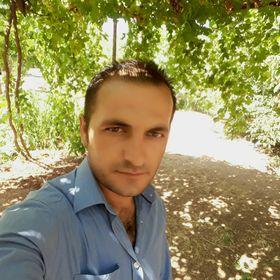 Murat Alptekin