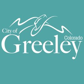 Greeley Water