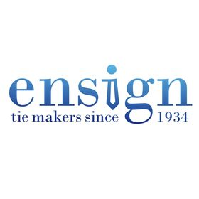 Ensign Tie Makers