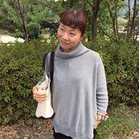 Minako Ochiai