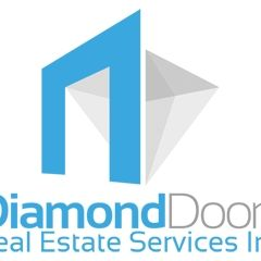 Diamond Doors Real Estate Services