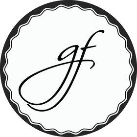 Grit & Flair