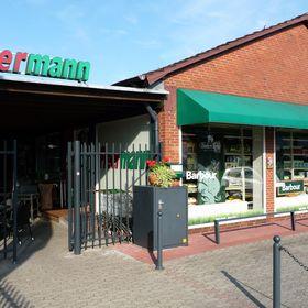 Fleermann GmbH