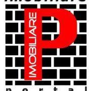 Portal Imobiliare