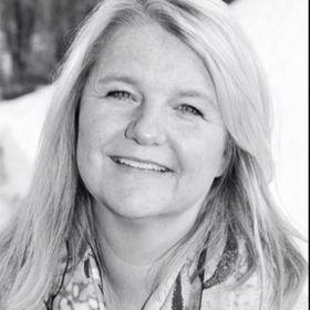 Marianne Storli