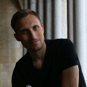Thomas Rebuzzi