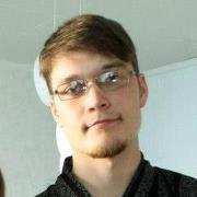 Antti Lax