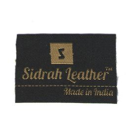 Sidrahleather Brands