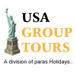 USA Tour Packages