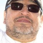 Eladio Molina Vega