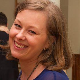 Magdalena Monika Buczak